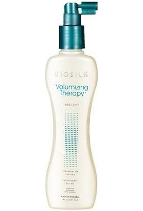 Biosilk Volumizing Therapy Dip Spreyi 207 ml