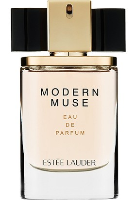 Estee Lauder Modern Muse Edp 30 ml Kadın Parfüm