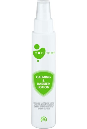 Nocicept Calming & Barrier Lotion 100 ml