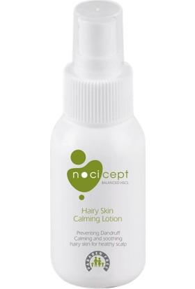 Nocicept Balanced Hscl_hair Skin Calming Lotion 50 ml