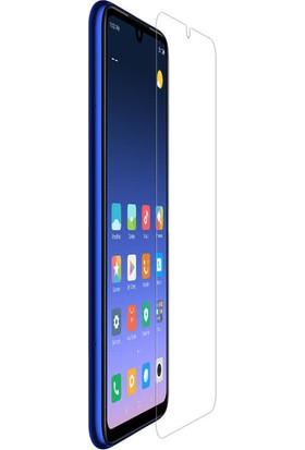 Engo Xiaomi Redmi Note 8 Temperli Ekran Koruyucu