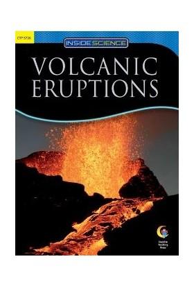 Volcanıc Eruptıons