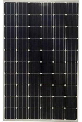 Güneş Paneli 320 Watt Monokristal A+ Kalite