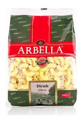 Arbella Dirsek Makarna 500 g
