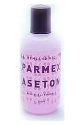 Parmex Aseton Nemlendiricili 125 ml