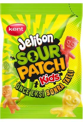 Jelibon Sour Patch Kids 80 g