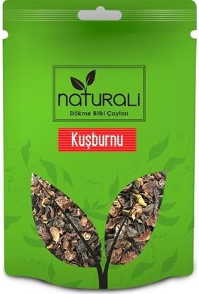 Naturali Kuşburnu Çayı