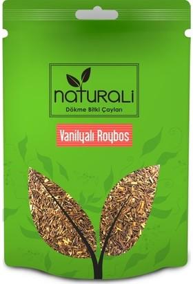 Naturali Vanilyalı Roybos