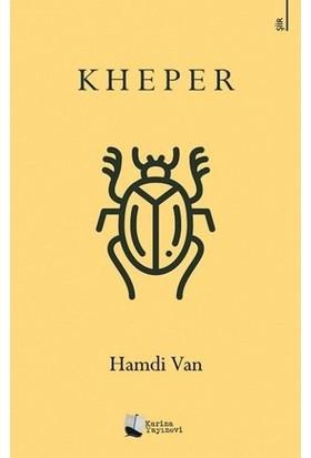 Kheper