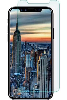 Microcase Apple iPhone 11 Pro Max Nano Esnek Ekran Koruma Filmi