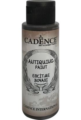 Cadence Eskitme Boyası 70 ml 302 Brown (Kahverengi)