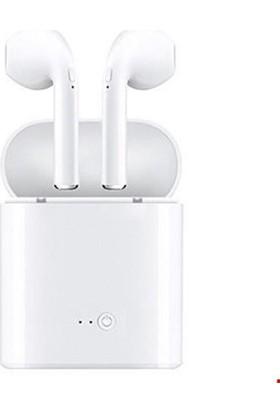 Sunix i7S TWS Bluetooth Kulakiçi Kulaklık