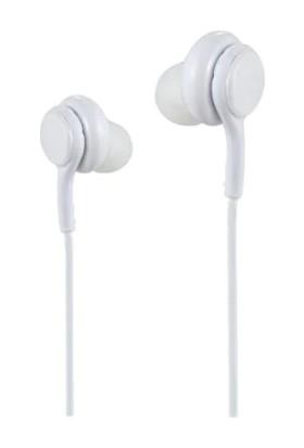 Sunix Sx-102 Kablolu Kulaklık - Beyaz