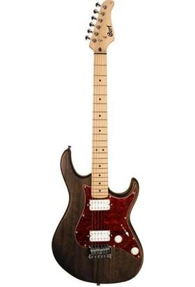 Cort G100Hhopw Elektro Gitar