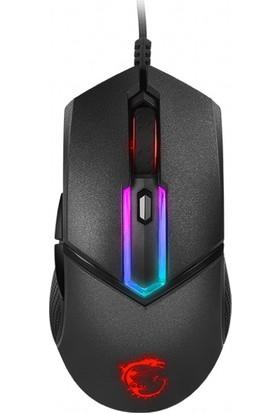 MSI Clutch GM30 Oyuncu Mouse