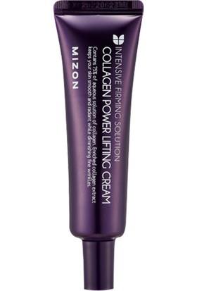 Mizon Collagen Power Lifting Cream Tube - Besleyici Sıkılaştırıcı Kolajen Kremi