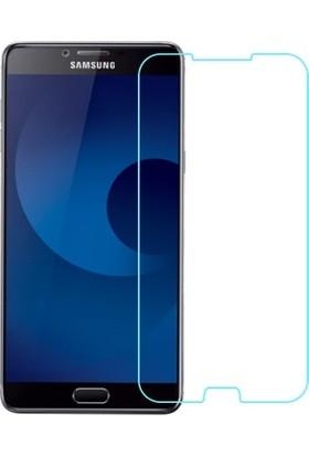 ZORE Samsung Galaxy S7 Cam Ekran Koruyucu