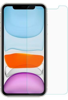 Tekno Grup Apple iPhone 11 Cam Ekran Koruyucu