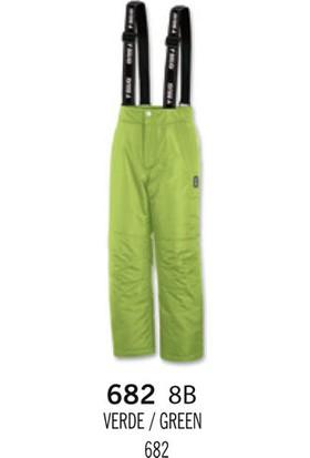 Brugi JX4R Çocuk Kayak Pantolonu
