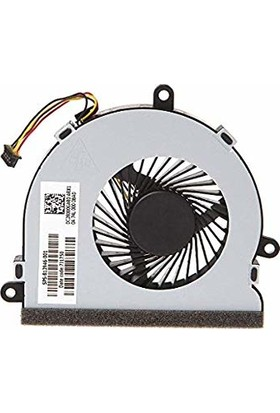 Hp 15-AY013CX Fan