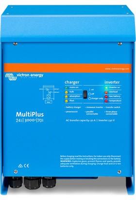 Victron Multiplus C48/5000/70-100 Invertör/şarj Edici
