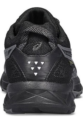 Asics Gel Sonoma 3 GTX Goretex Kadın Koşu Ayakkabı