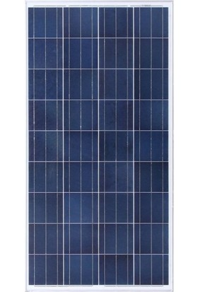Lexron Güneş Paneli 170 W Polikristal