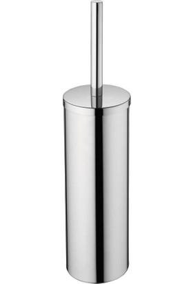 Ideal Standard Iom Tuvalet Fırçası