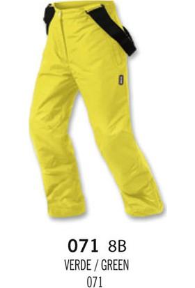 Brugi J119 Çocuk Kayak Pantolonu