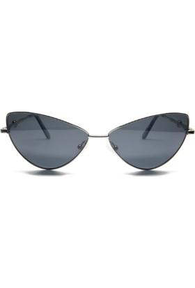 Ramani RG12 Kadın Güneş Gözlüğü