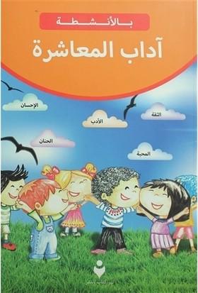 Adabı-ı Muaşerat (Arapça)