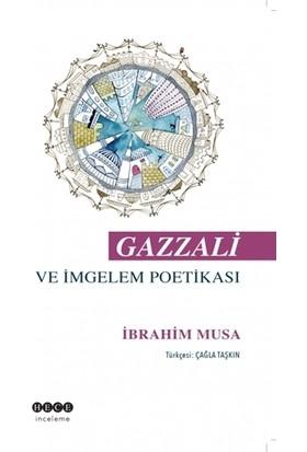 Gazzali ve İmgelem Poetikası