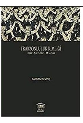 Trabzonluluk Kimliği