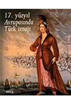 17.Yüzyıl Avrupasında Türk İmajı (Slovenya Sergisi)