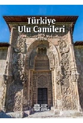 Türkiye Ulu Camileri (Albüm)