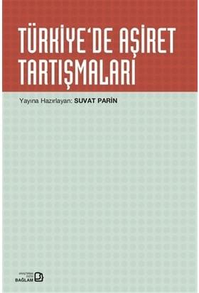 Türkiye'de Aşiret Tartışmaları