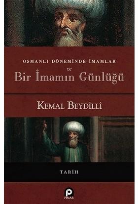 Osmanlı Döneminde İmamlar ve Bir İmamın Günlüğü