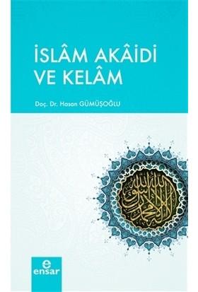 İslam Akaidi ve Kelam