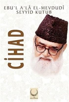Cihad
