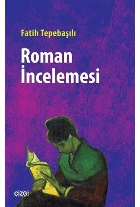 Roman İncelemesi