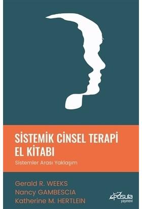 Sistemik Cinsel Terapi El Kitabı