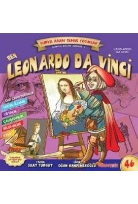 Ben Leonardo Da Vinci