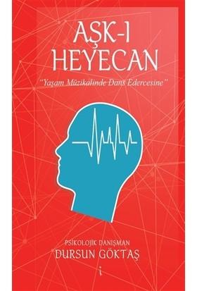 Aşk-ı Heyecan