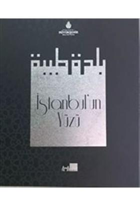 İstanbul'un Yüzü