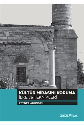 Kültür Mirasını Koruma