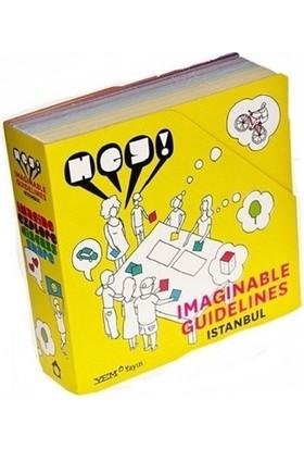 Hey! Imaginable Guidelines