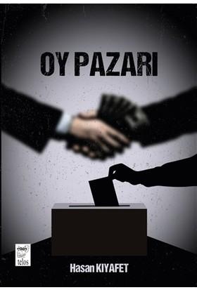Oy Pazarı