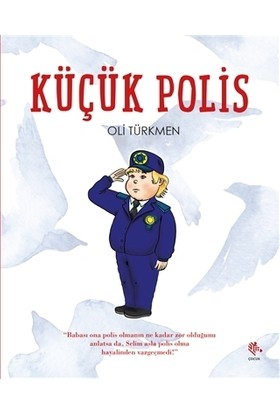 Küçük Polis