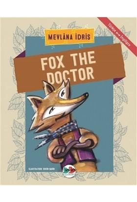 Fox The Doctor