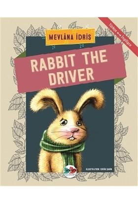 Rabbit The Driver